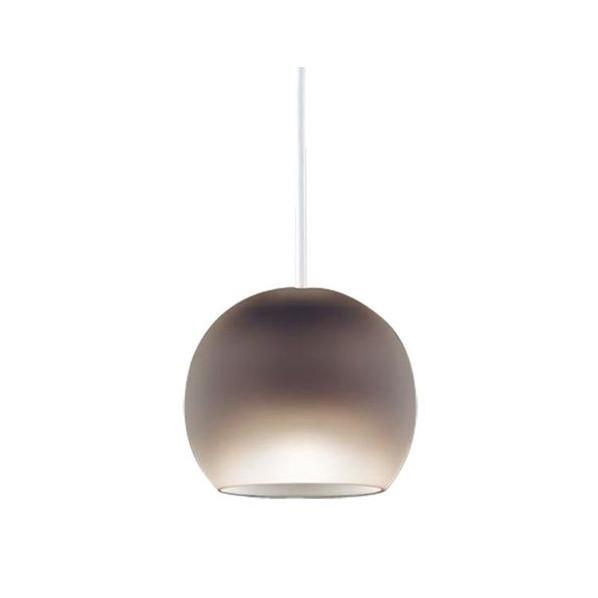 パナソニック LED ユニット 直付吊下型 60形 ペンダント直付 長さ (cm):29.3.幅(cm):18.3.高さ(cm):16.4 LGB10454LE1