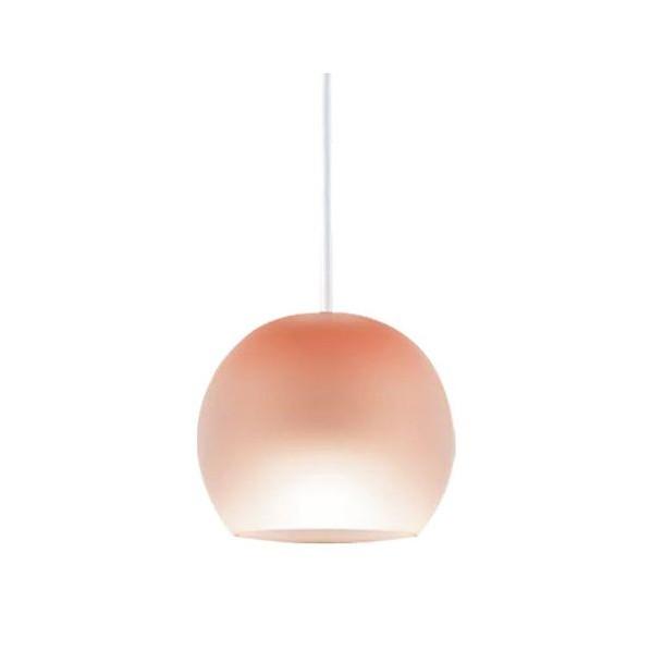 パナソニック LED ユニット 直付吊下型 60形 ペンダント直付 長さ (cm):29.3.幅(cm):18.3.高さ(cm):16.4 LGB10456LE1