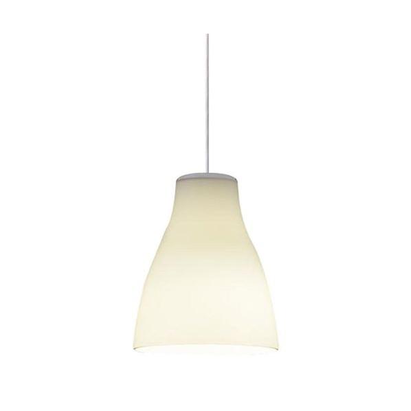 パナソニック LED ペンダント 直付吊下型 電球タイプ 光色切替 長さ (cm):20.8.幅(cm):20.8.高さ(cm):25.1 LGB10585