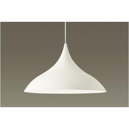 パナソニック LEDペンダント100形調色 長さ (cm):47.幅(cm):27.5.高さ(cm):47 LGB10720LU1