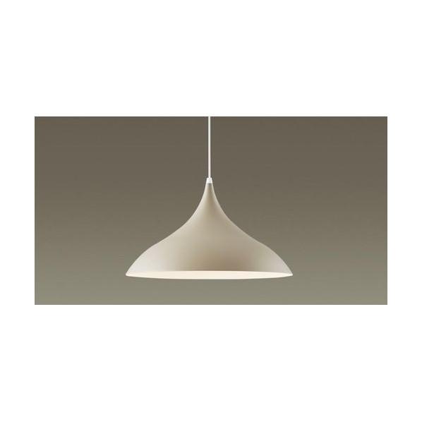 パナソニック LEDペンダント100形調色 長さ (cm):47.幅(cm):27.5.高さ(cm):47 LGB10723LU1