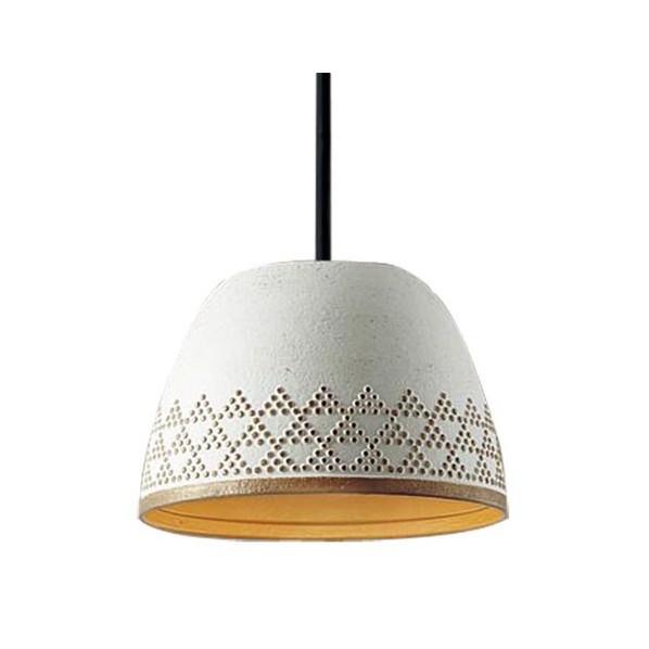 パナソニック LED ペンダント LGB10736LU1 半埋込吊下型 シンクロ埋込 60形 長さ 長さ LED (cm):39.7.幅(cm):20.5.高さ(cm):15.2 LGB10736LU1, フォーモスト:5fac5c70 --- officewill.xsrv.jp