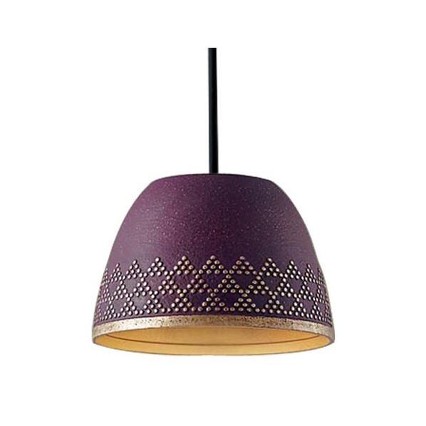 パナソニック LED ペンダント 半埋込吊下型 シンクロ埋込 60形 長さ (cm):39.7.幅(cm):20.5.高さ(cm):15.2 LGB10738LU1