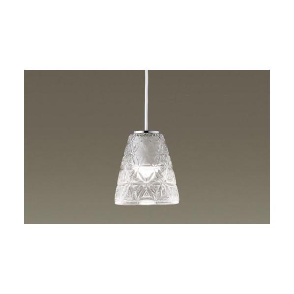 パナソニック LEDペンダント60形温白色 長さ (cm):14.1.幅(cm):14.8.高さ(cm):14.1 LGB10875LE1