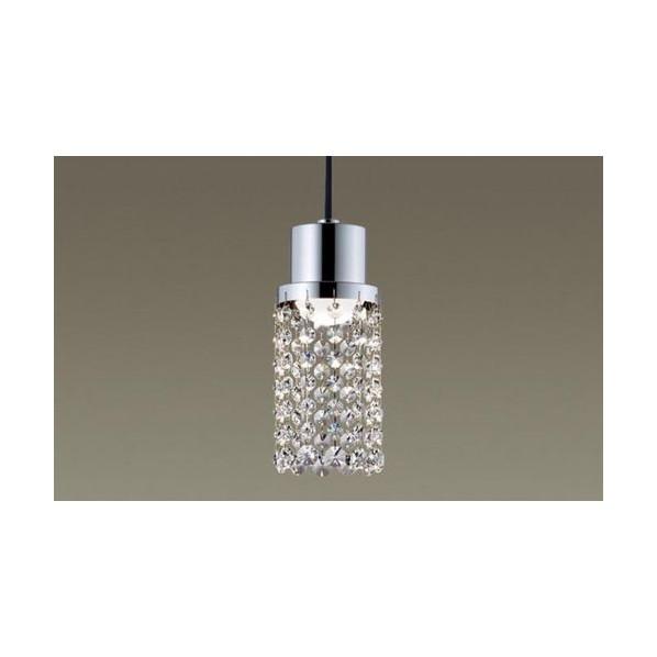 パナソニック LEDペンダント60形電球色 長さ (cm):9.5.幅(cm):20.9.高さ(cm):9.5 LGB10887LE1