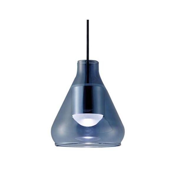パナソニック LED ユニット 配線ダクト取付型 60形 ペンダントダクト 長さ (cm):27.1.幅(cm):19.8.高さ(cm):23.5 LGB11024LE1