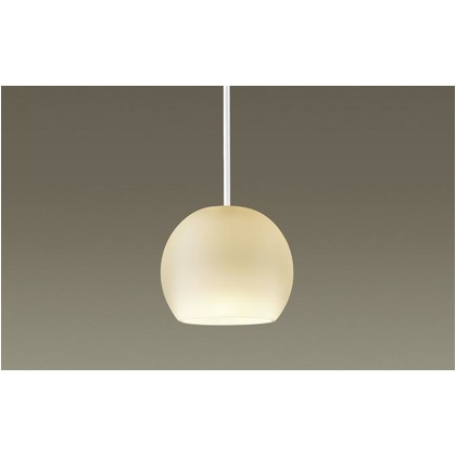 パナソニック LED ユニット 配線ダクト取付型 60形 ペンダントダクト 長さ (cm):29.3.幅(cm):18.3.高さ(cm):16.4 LGB11051LE1