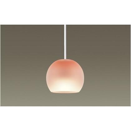 パナソニック LED ユニット 配線ダクト取付型 60形 ペンダントダクト 長さ (cm):29.3.幅(cm):18.3.高さ(cm):16.4 LGB11055LE1