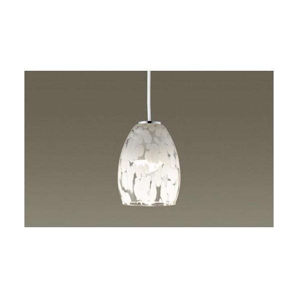 パナソニック LEDペンダント60形電球色 長さ (cm):13.幅(cm):16.8.高さ(cm):13 LGB11093LE1