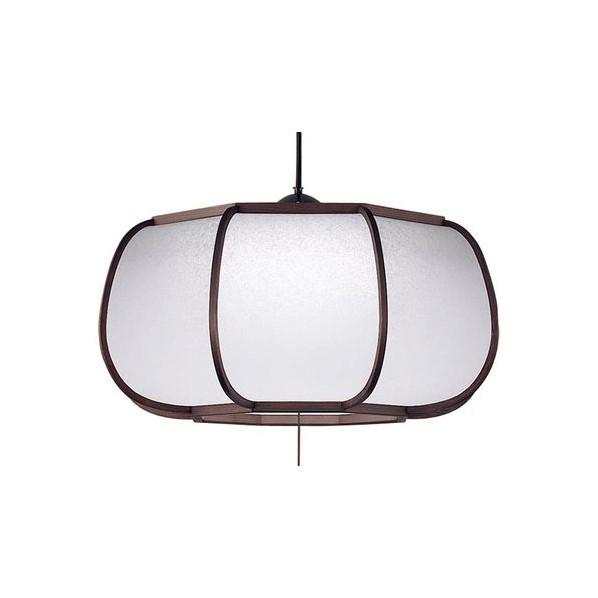 パナソニック LED ペンダント 直付吊下型 12畳用 昼白色 長さ (cm):64.2.幅(cm):64.2.高さ(cm):40.8 LGB14604LE1