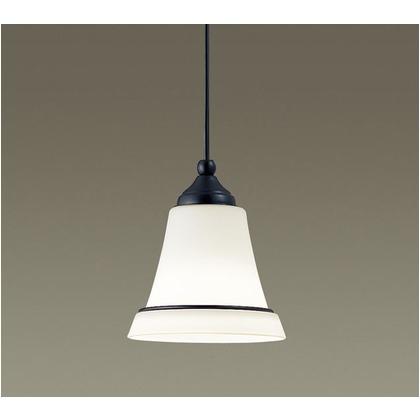 パナソニック LEDペンダント40形電球色 長さ (cm):16.4.幅(cm):18.5.高さ(cm):16.4 LGB15006K