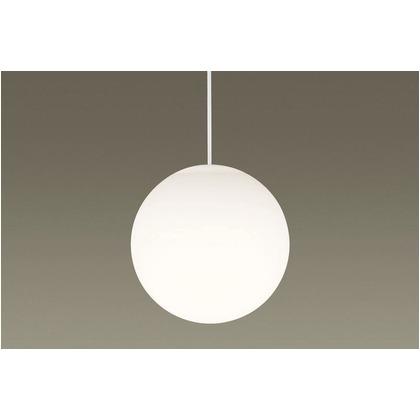 パナソニック LED ペンダント 直付吊下型 50形 電球色 長さ (cm):32.5.幅(cm):32.5.高さ(cm):25.5 LGB15031WK