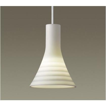 パナソニック LEDペンダント40形電球色 長さ (cm):15.5.幅(cm):20.2.高さ(cm):15.5 LGB15035K