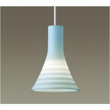 パナソニック LEDペンダント40形電球色 長さ (cm):15.5.幅(cm):20.2.高さ(cm):15.5 LGB15037K