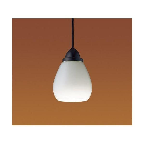 パナソニック LEDペンダント40形電球色 長さ (cm):15.5.幅(cm):16.5.高さ(cm):15.5 LGB15082Z