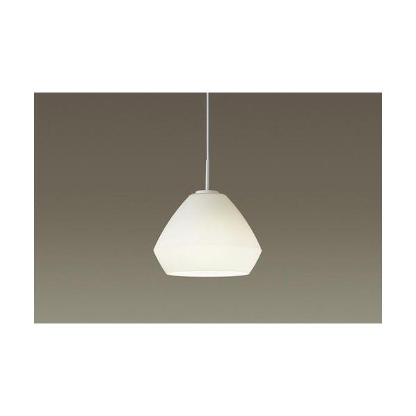 パナソニック LEDペンダント50形電球色 長さ (cm):35.幅(cm):26.8.高さ(cm):35 LGB15091Z