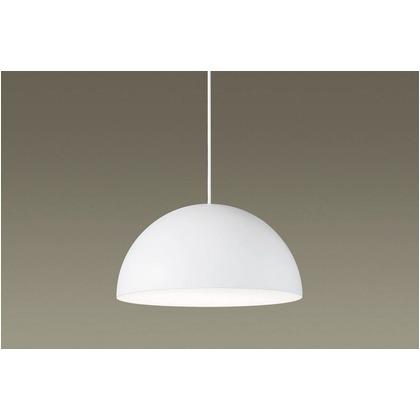 パナソニック LED ペンダント 直付吊下型 60形 電球色 長さ (cm):42.幅(cm):42.高さ(cm):27.8 LGB15142WK