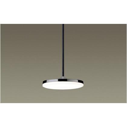 パナソニック LED ペンダント 直付吊下型 60形 温白色 長さ (cm):20.8.幅(cm):20.8.高さ(cm):13.6 LGB15272LE1
