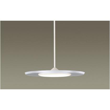 パナソニック LED ペンダント 直付吊下型 60形 温白色 長さ (cm):32.8.幅(cm):32.8.高さ(cm):14.6 LGB15274LE1