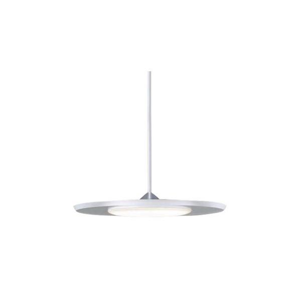 パナソニック LED ペンダント 直付吊下型 60形 温白色 長さ (cm):32.8.幅(cm):32.8.高さ(cm):14.6 LGB15275LE1