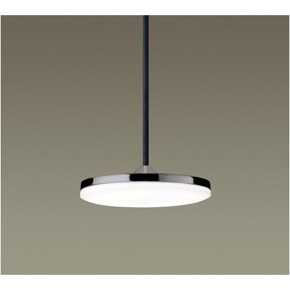 パナソニック LED ペンダント 直付吊下型 60形 電球色 長さ (cm):20.8.幅(cm):20.8.高さ(cm):13.6 LGB15282LE1