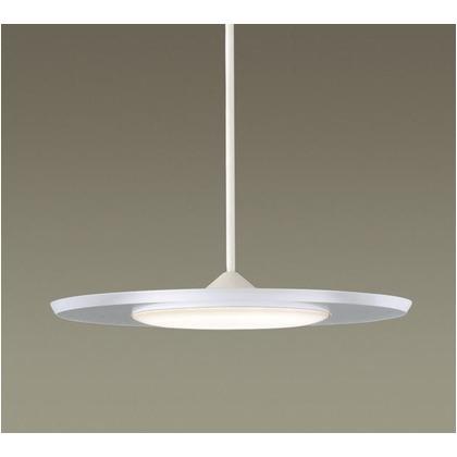 パナソニック LED ペンダント 直付吊下型 60形 電球色 長さ (cm):32.8.幅(cm):32.8.高さ(cm):14.6 LGB15284LE1