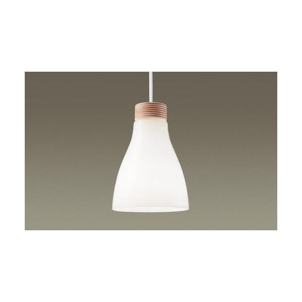 パナソニック LEDペンダント40形光色切替 長さ (cm):14.幅(cm):19.5.高さ(cm):14 LGB15330