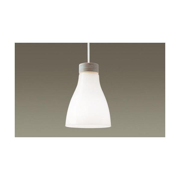 パナソニック LEDペンダント40形光色切替 長さ (cm):14.幅(cm):19.5.高さ(cm):14 LGB15331