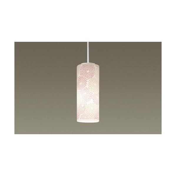 パナソニック LEDペンダント40形光色切替 長さ (cm):8.幅(cm):20.6.高さ(cm):8 LGB15389
