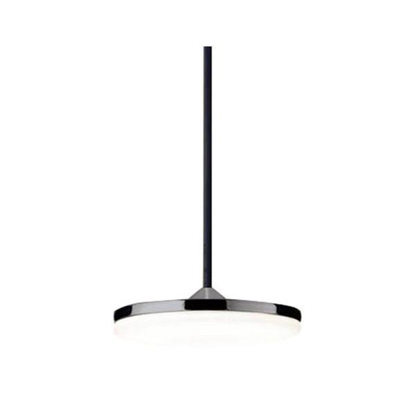 パナソニック LED ペンダント 半埋込吊下型 60形 温白色 長さ (cm):37.5.幅(cm):37.5.高さ(cm):18.3 LGB15542LB1