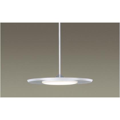パナソニック LED ペンダント 半埋込吊下型 60形 温白色 長さ (cm):37.5.幅(cm):37.5.高さ(cm):18.3 LGB15545LB1