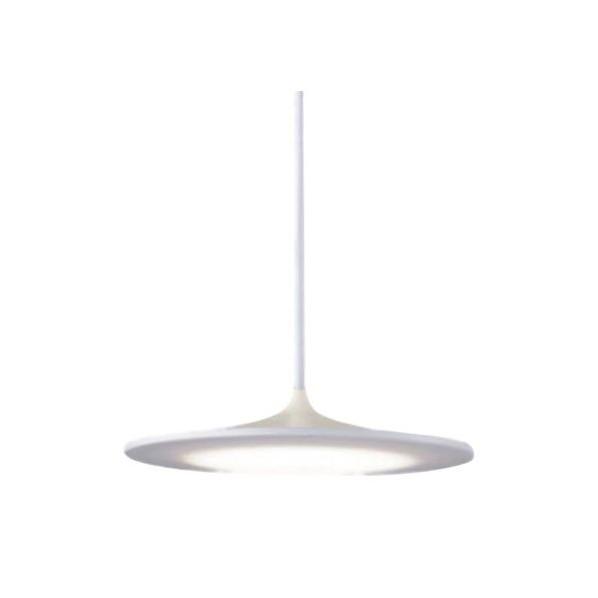 パナソニック LED ペンダント 半埋込吊下型 60形 温白色 長さ (cm):37.5.幅(cm):37.5.高さ(cm):18.3 LGB15546LB1