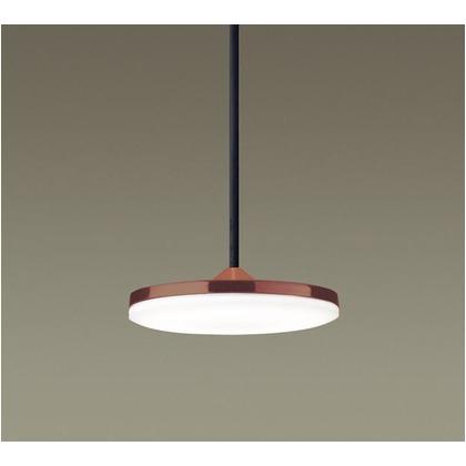 パナソニック LED ペンダント 半埋込吊下型 60形 電球色 長さ (cm):37.5.幅(cm):37.5.高さ(cm):18.3 LGB15553LB1
