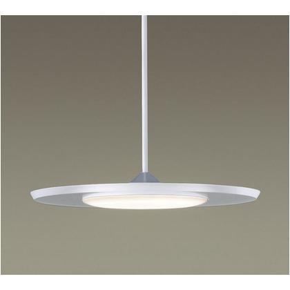 パナソニック LED ペンダント 半埋込吊下型 60形 電球色 長さ (cm):37.5.幅(cm):37.5.高さ(cm):18.3 LGB15555LB1
