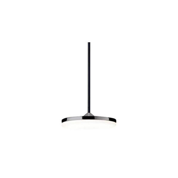 パナソニック LED ペンダント 配線ダクト取付型 60形 温白色 長さ (cm):20.8.幅(cm):20.8.高さ(cm):13.6 LGB16232LE1