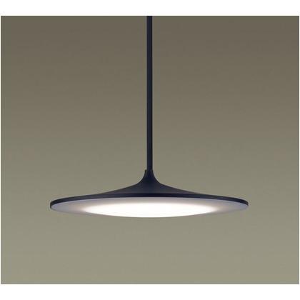 パナソニック LED ペンダント 配線ダクト取付型 60形 電球色 長さ (cm):32.8.幅(cm):32.8.高さ(cm):14.6 LGB16247LE1