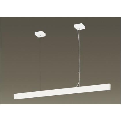 パナソニック LED ペンダント 吊下型 50K L1200 長さ (cm):131.7.幅(cm):17.5.高さ(cm):6.9 LGB17085LB1