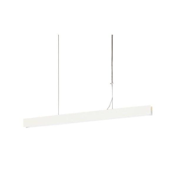 パナソニック LED ペンダント 吊下型 吹抜 50K L900 長さ (cm):102.2.幅(cm):17.5.高さ(cm):6.9 LGB17180LB1