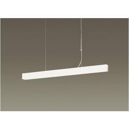 パナソニック LED ペンダント 吊下型 吹抜 35K L900 長さ (cm):102.2.幅(cm):17.5.高さ(cm):6.9 LGB17181LB1