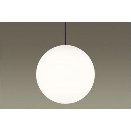 パナソニック LED ペンダント 配線ダクト取付型 50形 ×2 電球色 長さ (cm):41.8.幅(cm):41.8.高さ(cm):35 LGB19261BK