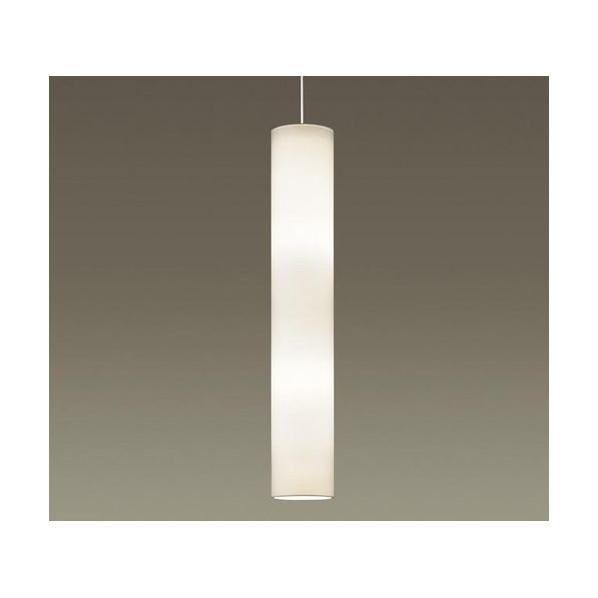パナソニック LEDペンダント60形×2電球色 長さ (cm):15.幅(cm):90.高さ(cm):15 LGB19305K