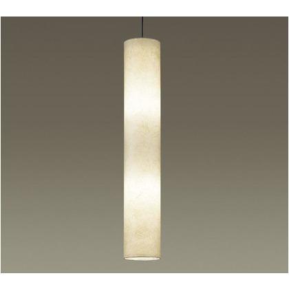 パナソニック LEDペンダント60形×2電球色 長さ (cm):15.幅(cm):90.高さ(cm):15 LGB19306K