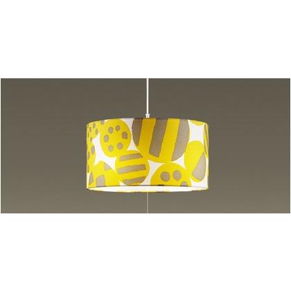 パナソニック LED ペンダント 直付吊下型 電球7.8W4灯 長さ (cm):42.7.幅(cm):427.高さ(cm):24 LGB19471