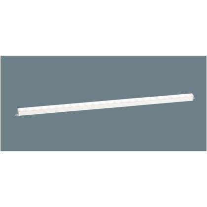 パナソニック LEDベーシックラインライト温白色 長さ (cm):3.8.幅(cm):117.1.高さ(cm):4 LGB50023LB1