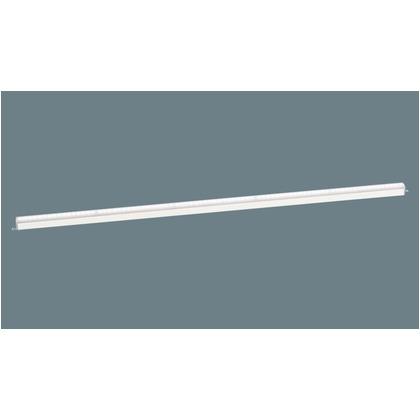 パナソニック LED ベーシックラインライト 天井壁直付型 電球色 長さ (cm):162.3.幅(cm):5.高さ(cm):5.2 LGB50059LB1