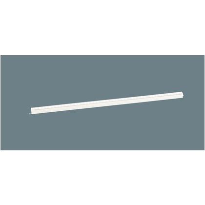 パナソニック LED ベーシックラインライト 天井壁直付型 温白色 長さ (cm):133.2.幅(cm):5.高さ(cm):5.2 LGB50070LB1
