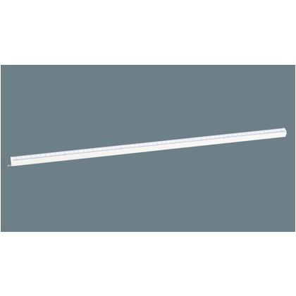 パナソニック LED ベーシックラインライト 天井壁直付型 昼白色 長さ (cm):162.3.幅(cm):5.高さ(cm):5.2 LGB50072LB1