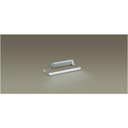 パナソニック LED ラインライト 天井壁直付型 L350 片面化粧 長さ (cm):35.8.幅(cm):8.高さ(cm):5.2 LGB50400KLB1