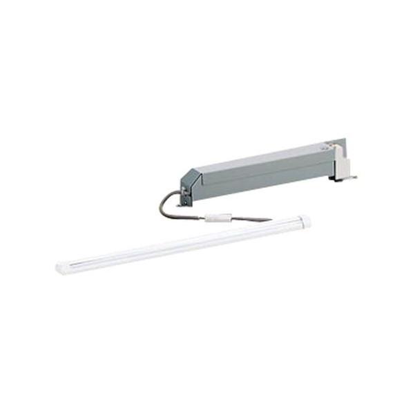 パナソニック LED ラインライト 天井壁直付型 L350 グレアレス 長さ (cm):35.8.幅(cm):8.高さ(cm):5.2 LGB50403KLB1