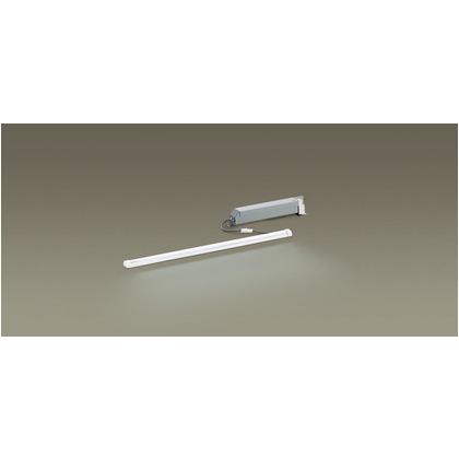 パナソニック LED ラインライト 天井壁直付型 L500 グレアレス 長さ (cm):50.8.幅(cm):8.高さ(cm):5.2 LGB50409KLB1